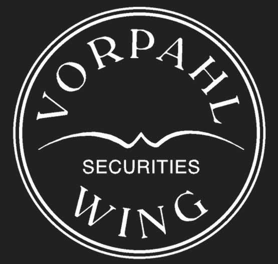 Vorpahl Wing Securities
